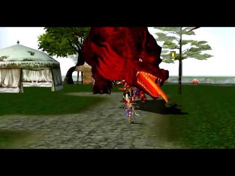 Metin2 Avarion2 World Of Fear 2 Ist zurück