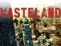 WASTELAND - Minecraft Texture Pack