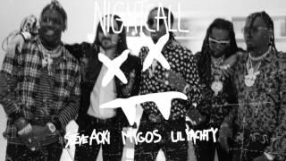 Steve Aoki Presents KOLONY (Mini-Mix) - Out Now!