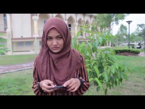 Video Clip Cassandra - Cinta Terbaik By MJ3B