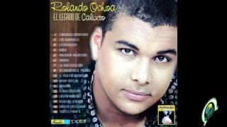 02 – Los Sabanales – Calixto Ochoa