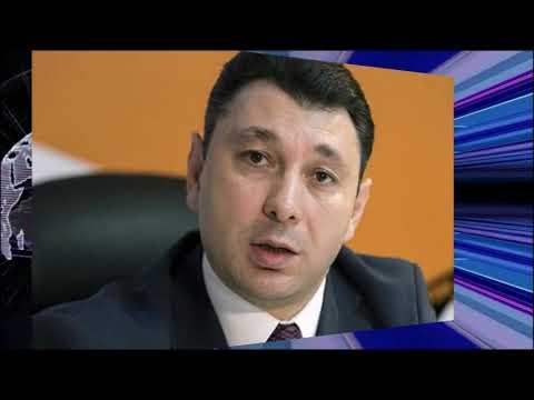 """Шармазанов упорствует: конфликт в Нагорном Карабахе """"не завершен"""""""