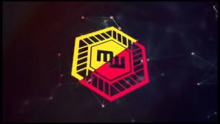 Danger - Levitation [Free Download]