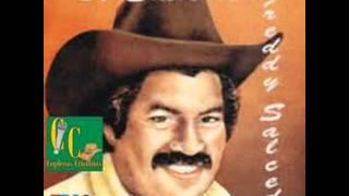 La Fundadora Freddy Salcedo