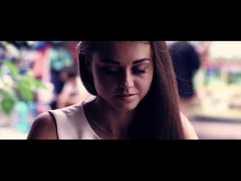 Rainbow De Belinda Bornsmith Youtube