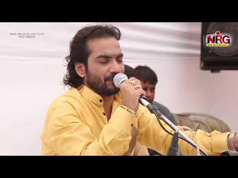 Ramdevra Live - खम्मा खम्मा रुणिचे रा धनिया | महेंद्र सिंह राठौड़ का सुपरहिट भजन | RDC Rajasthani HD