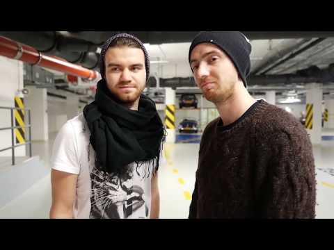 ŚWIAT BEZ INTERNETU from YouTube · Duration:  5 minutes 59 seconds