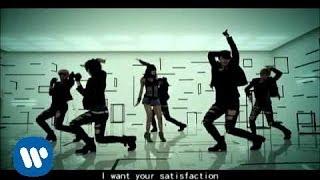 Download lagu 蔡依林 美人計 華納official HQ官方版MV MP3