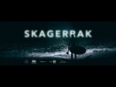 Skagerrak | Casper Steinfath's Viking Crossing Film Has Arrived
