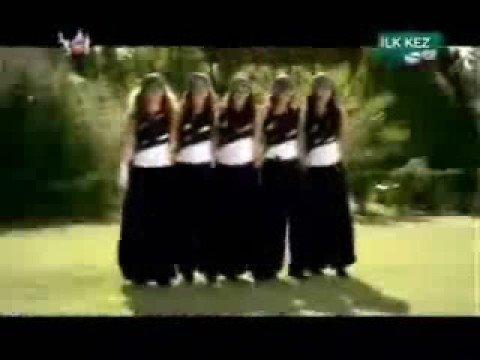 Halay - Baran Göç