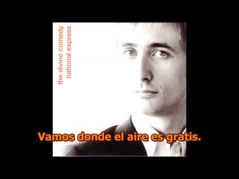 National express (Subtítulos español)