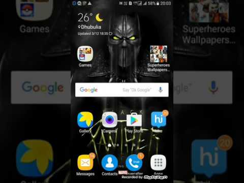 How to download any comic books on android free !!!!!