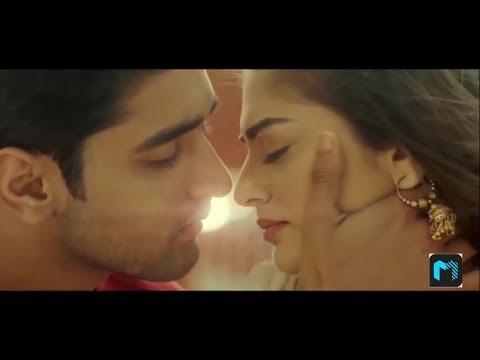Tera Fitoor Jab Se Chad Gya Re | Romantic Love Story| Full Song | Arijit Singh |   2018 HD