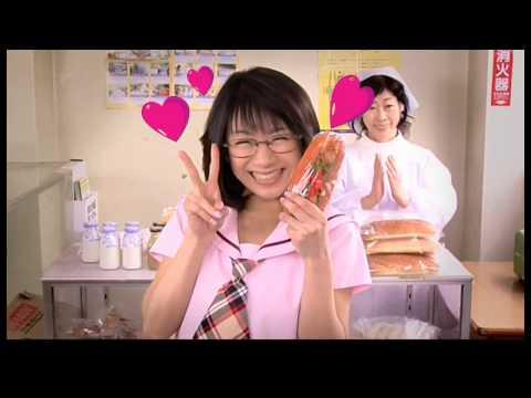 School Rumble Opening sub en español Sentimental generation Ami Tokito