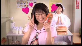 School Rumble Ni Gakki Opening sub en español Sentimental generation Ami Tokito