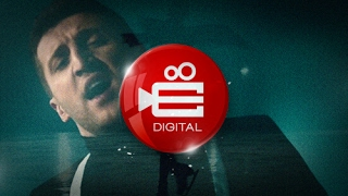 MILOS RADOVANOVIC - Pokucaj na vrata - (Official Video)HD NOVO! © █▬█ █ ▀█▀