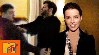 Kate Beckinsale's Jealous Ex-Boyfriend | Punk'd