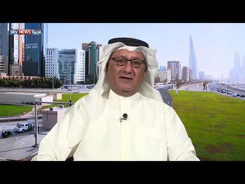 عبدالله الجنيد: محاسبة أشخاص ضمن أجهزة الدولة دليل على أن السعودية تحترم القوانين والمواثيق الدولية  - نشر قبل 3 ساعة