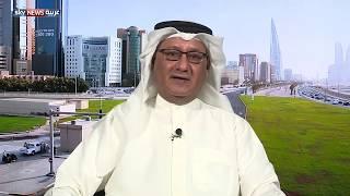 عبدالله الجنيد: محاسبة أشخاص ضمن أجهزة الدولة دليل على أن السعودية تحترم القوانين والمواثيق الدولية