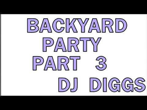 CDS, FLASH DRIVE  AND MY DJ HARD DRIVE FOR SALE    7048910798