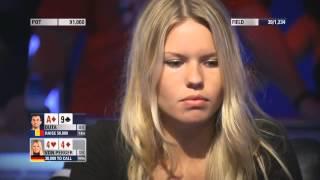 Покер. ЕПТ 10 Барселона. Главное событие. Часть 7 (2013)