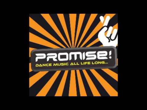 BBC Radio 1: Judge Jules LIVE @ Promise, Foundation, Newcastle  (P2)