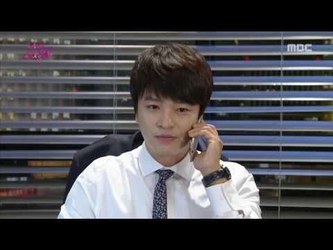 [Let's start again] 다시 시작해 71회 - Kim Jeong-hoon and Kang Sin-il meet by chance 20160830