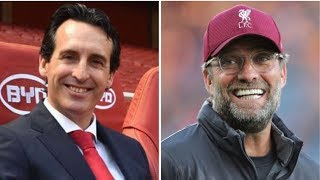 Will Liverpool beat Arsenal?? Liverpool 4-1 Cardiff City | The Football Terrace