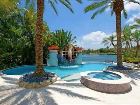 Awesome Swimming Pool Design Ideas Home Swimming Pool Decorations Swimming Pool Styles