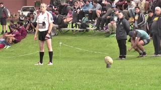 MAGS vs St Pauls June 2014 03