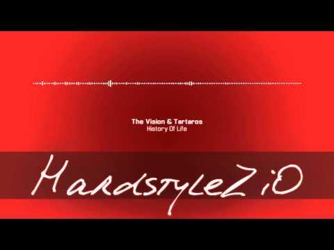 Hardstyle Mix #19 - 2011