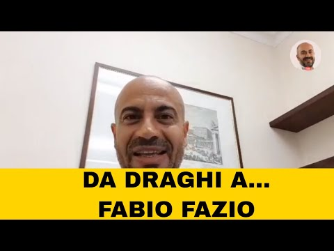 Il mio commento sulle parole di #Moscovici di #Draghi e sulla euro-rieducazione che vorranno fare agli italiani.  - UkusTom