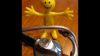 How Does Durianrider MEASURE & DEFINE HEALTH? Definition Of Health & Well-Being - Durianrider Q&A