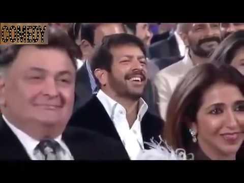 The Kapil Sharma Best Performance | Aishwarya Rai | Alia Bhatt