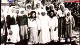Malakanlar - Kars (Molokans) - Yasayan Tarih Kanal B