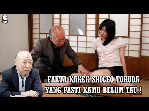 Fakta Kakek Sugiono, Kakek Legend Yang Sering Dikabarkan Meninggal thumbnail