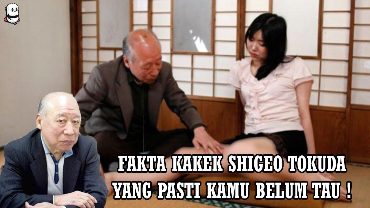 Fakta Kakek Sugiono Legend  Dikabarkan Meninggal