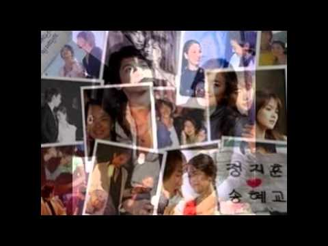 BIKYO-sweet couple and the best couple
