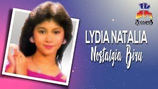 Lydia Natalia - Nostalgia Biru
