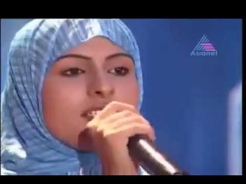 Allah Allah Ya Baba Sidi Mansour - Sajila Saleem HD.mp4