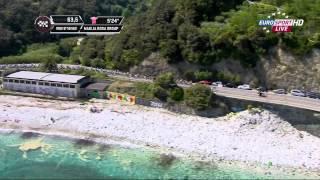 Gambar cover Giro d'Italia 2015 Full HD 1080p | Full Stage 2