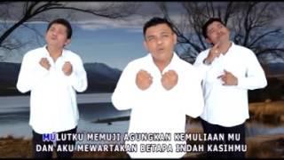 Download Video lagu rohani  terbaru 2016 - Deston Trio - Puji syukur MP3 3GP MP4