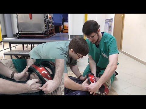 Легочное кровотечение: симптомы, причины и неотложная помощь