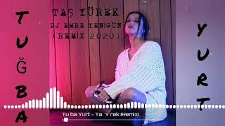 Dj Emre Yenigün ft Tuğba Yurt  Taş Yürek Remix 2020 Mp3ler Yukle,Mahni Mp3 Yukle,Musiqi Mp3 Yukle,Yeni Mp3 Yukle,Pulsuz Mp3 Yukle
