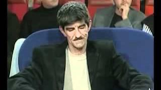 De gelsin 2007 (FULL) - Vahid Qədim, Bayram Kürdəxanlı (www.SOZQALASI.com)