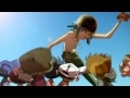 watch he video of Gorillaz - Dirty Harry (Official Video)