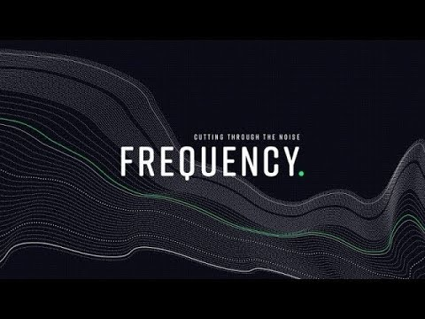 Frequency// The Final Word