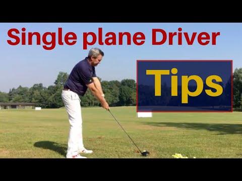 single-plane-driver-swing.