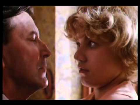 WISH YOU WERE HERE CLIPS with EMILY LLOYD. HQ