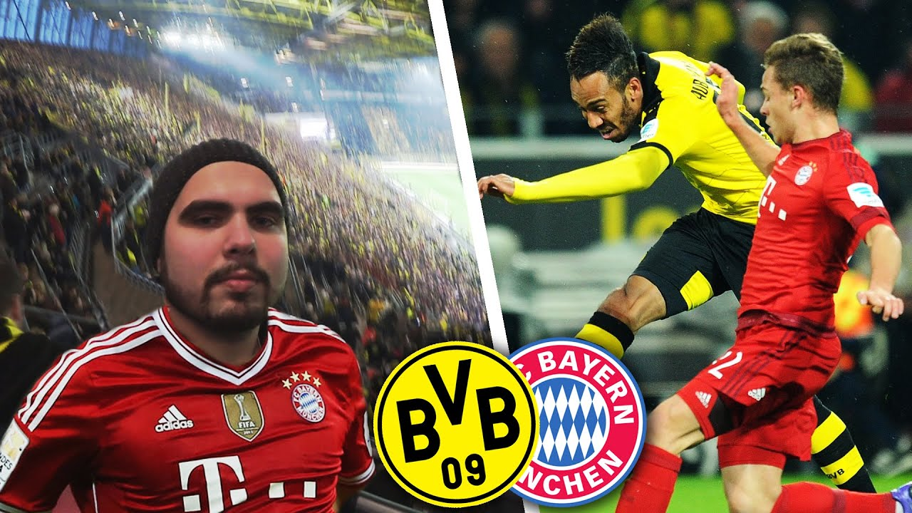 Dortmund Baern